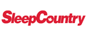 Logo Sleep country