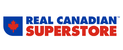 Logo Real Canadian Superstore