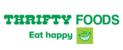 Logo Thrifty Foods