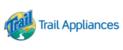 Logo Trail Appliances