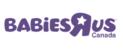Logo Babies'R'Us