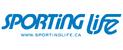 Logo Sporting Life