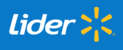 Logo de Lider