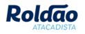 Logotipo Roldão