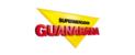 Logotipo Supermercados Guanabara