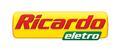 Logotipo Ricardo Eletro