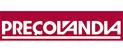 Logotipo Preçolandia