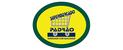Logotipo Supermercado Padrão
