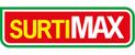 Logo de Surtimax - Supermercados