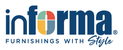 Logo Informa