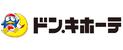 Logo ドンキホーテ