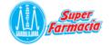Logo de Farmacia Guadalajara - Perfumería y Belleza