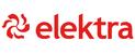 Logo de Elektra - Hogar y Jardín