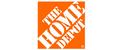 Logo de Home Depot - Electrónica
