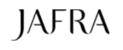 Logo de JAFRA - Perfumería y Belleza