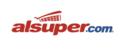 Logo de Alsuper - Supermercados