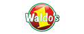 Logo de Waldo's - Otros