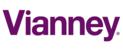 Logo de Vianney - Hogar y Jardín