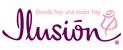 Logo de Ilusión - Ropa, calzado y deporte