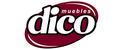 Logo de Muebles Dico - Hogar y Jardín