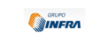Logo de Infra - Otros