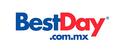 Logo de Best Day - Otros
