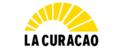 Logotipo de La Curacao